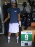 09: Roger Federer