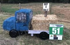 51 - Buy a Bale