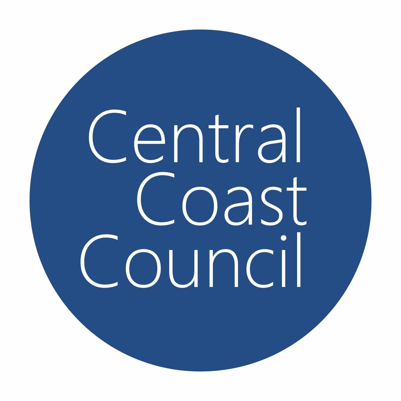 ccc-logo-large