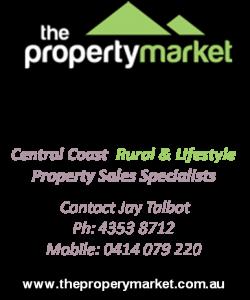 propertymarket-sponsor