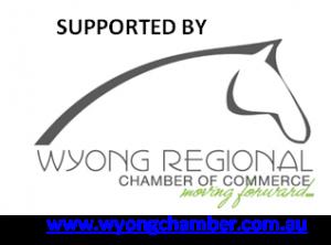 sponsor-wyongchamber