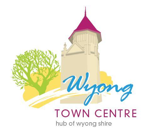 wyong logo