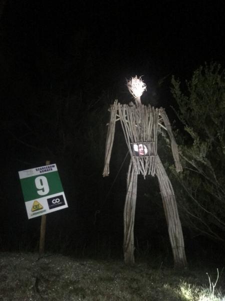 09 - The Wicker Man