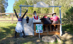 50 - Crowbar