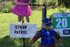 20 - Straw Patrol